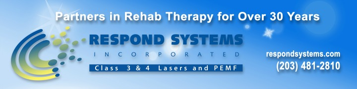 SFHM – 038 Respond Systems Magnetic Therapy